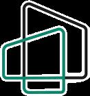 Trondheim Catering Logo