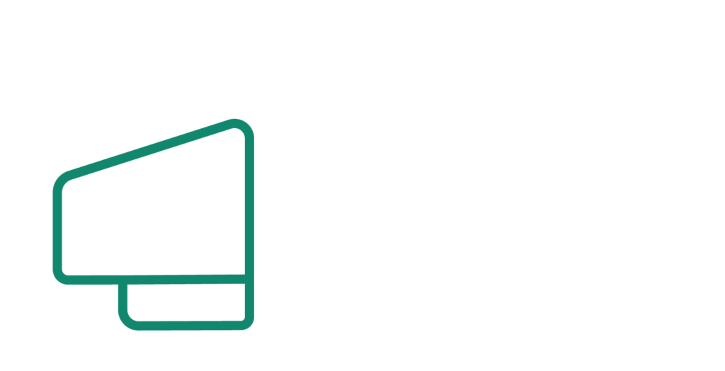 trondheim catering
