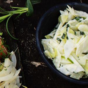 salatpaeple